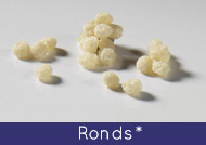 Ronds